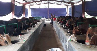 Handshake Agro Business Started On 08-06-2018